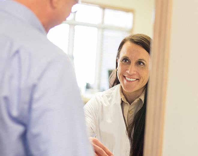 EBMS benefit plan transparent pricing healthcare services prescription drugs