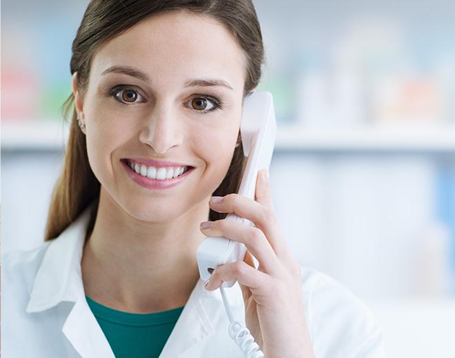 EBMS miCare telemedicine benefit plan healthcare services