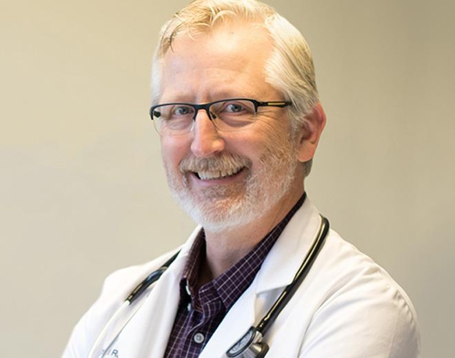EBMS miCare medical services diagnosis doctor provider healthcare benefit plan case management