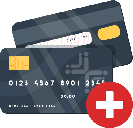 Health Reimbursement Account employee benefit