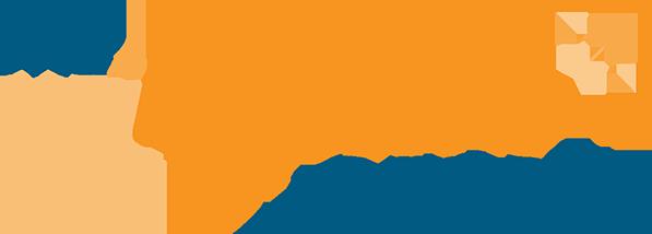 EBMS miBenefits benefit plan portal for broker member sponsor logo