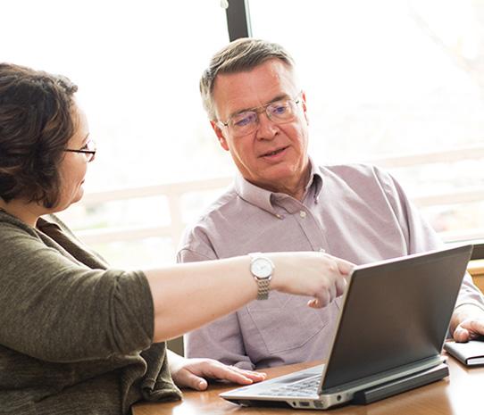 EBMS strategy technology benefit plan management customization